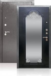 Сейф-двери Аргус