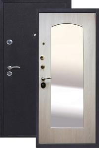 Сейф-двери, лист 3 мм