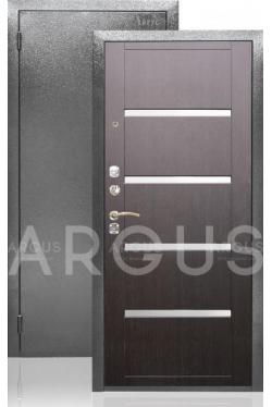 """Сейф-двери """"Аргус"""", ДА-10 ИЗАБЕЛЬ"""