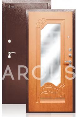 "Сейф-двери ""Аргус"", ДА-13"