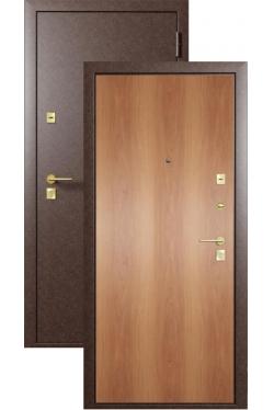 Сейф-дверь, НОВИНКА!
