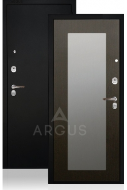 "Сейф-двери ""Аргус"", ДА-86/1"