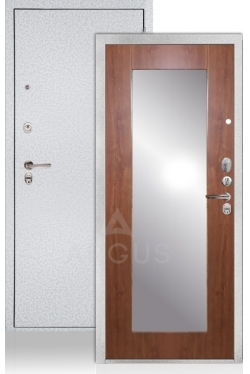 "Сейф-двери ""Аргус"", ДА-86/2"