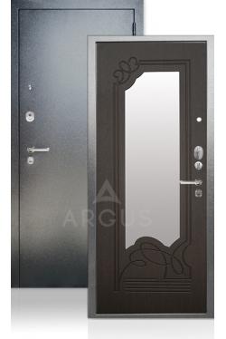 "Сейф-двери ""Аргус"", ДА-6"