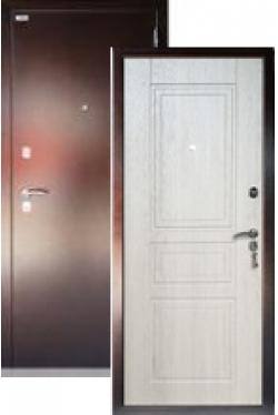 Сейф-дверь Геральд Ларче