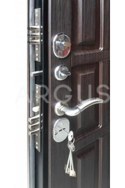"Сейф-двери ""Аргус"", ДА-40"