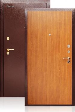 "Сейф-двери ""Аргус"", ДА-50"