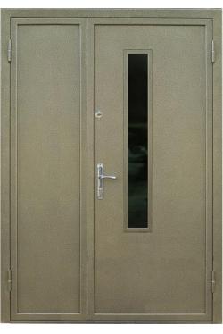 Сейф-дверь №9