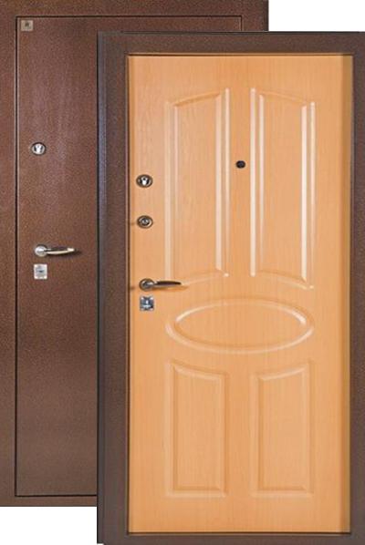 сейф двери металлические срочно