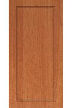 Сейф-дверь ЭЛИТ №5
