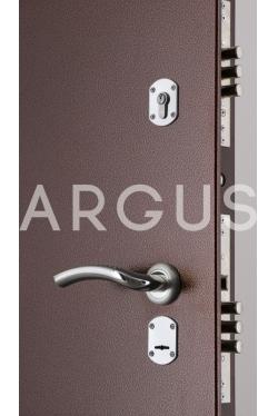 "Сейф-двери ""Аргус"", ДА-5"