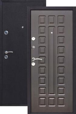 Двери Йошкар венге