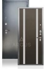 "Сейф-двери ""Аргус"", ДА-85"