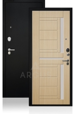 "Сейф-двери ""Аргус"", ДА-85/1"
