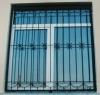 Решетки на окна. Вариант №1