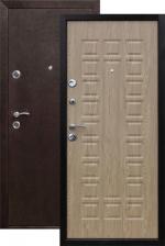 Двери Йошкар карпатская ель
