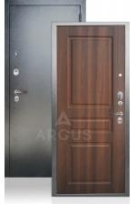 "Сейф-двери ""Аргус"", ДА-84"