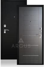 "Сейф-двери ""Аргус"", ДА-1 Венге"