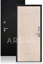 "Сейф-двери ""Аргус"", ДА-1"