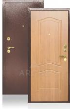"Сейф-двери ""Аргус"", ДА-2"