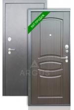 "Сейф-двери ""Аргус"", ДА-61"