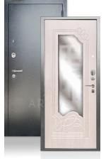 "Сейф-двери ""Аргус"", ДА-8"
