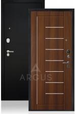"Сейф-двери ""Аргус"", ДА-84/1"