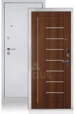 "Сейф-двери ""Аргус"", ДА-84/2"