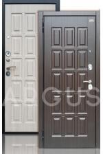 "Сейф-двери ""Аргус"", ДА-41"
