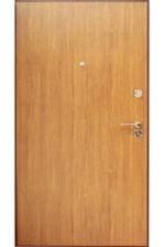 Сейф-дверь УЮТ №5