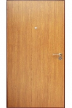 Сейф-дверь 2 мм УЮТ №5
