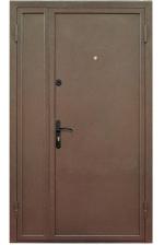 Сейф-дверь ЭЛИТ №6