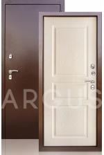 "Сейф-двери ""Аргус"", Тепло-5 с ТЕПЛОРАЗРЫВОМ"