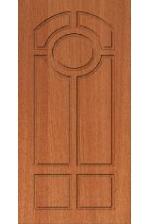 Сейф-дверь УЮТ №6