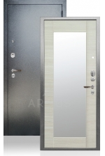"Сейф-двери ""Аргус"", ДА-86"