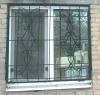 Решетки на окна. Вариант №16