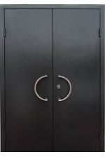 Сейф-дверь №7