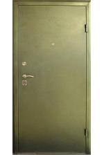 Сейф-дверь 3 мм КОМФОРТ №5